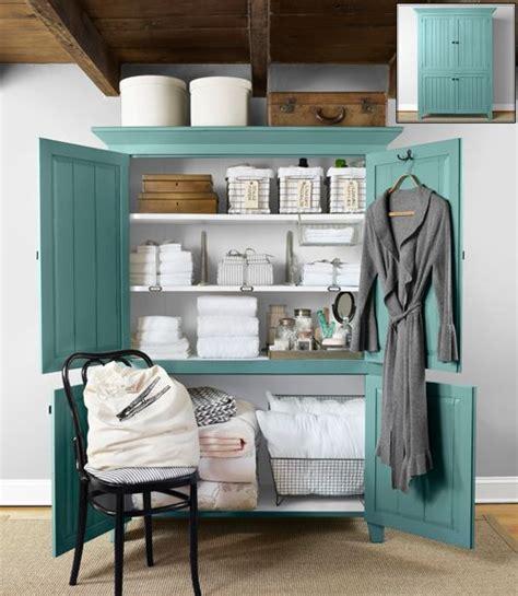 8 easy ideas to organize your linen closet