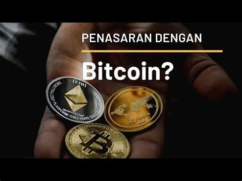 Where can i buy bitcoin in malaysia? Review Aplikasi Luno - Cara Beli Bitcoin Di Aplikasi Luno   Indonesia - YouTube