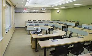 Center for Teaching and Learning at Bryant University ...