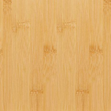 Teragren Bamboo Flooring Canada by Wellmade Carbonized Solid Strand Bamboo Flooring Ask