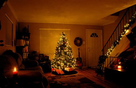 awesome  beautiful christmas tree decorations