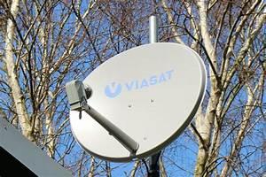 Satellite Internet Latency Explained