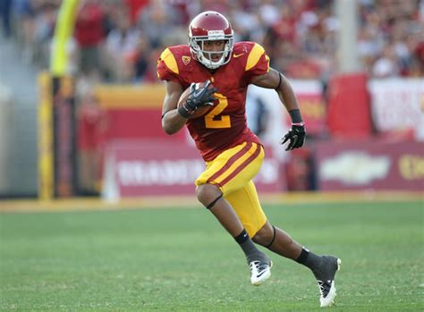 robert woods  extremely underrated seahawks draft blog