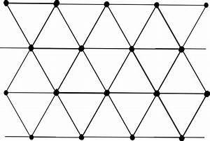 Tesselations of the Euclidean and non-Euclidean plane ...
