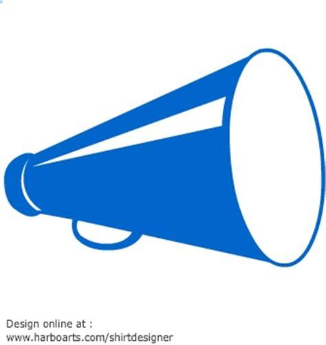 Megaphone Graphic Clipart Best Megaphone Graphic Clipart Best