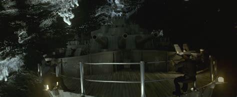 screen shot from nicolas cage s new war flick quot uss