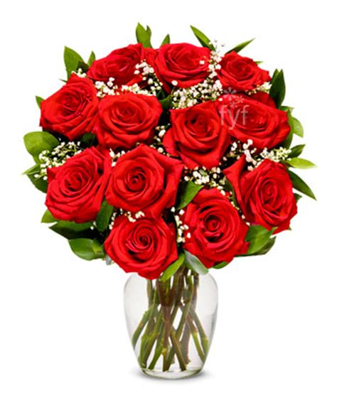 chocolate gift baskets one dozen stemmed roses at from you flowers