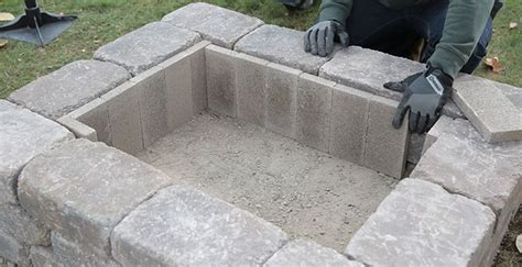 build custom pit how to build a custom pit