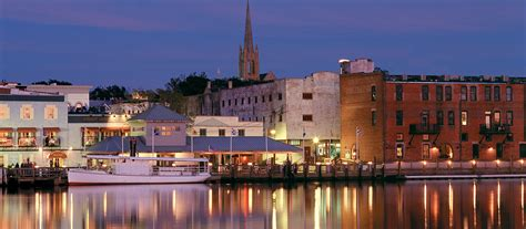 Wilmington Nc by Wilmington Nc Real Estate Find Homes For Sale