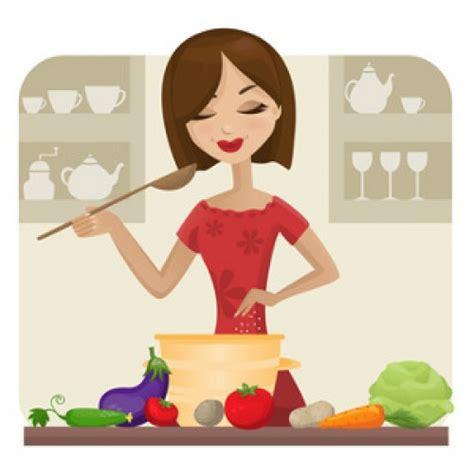 image recette cuisine les outils pour bien commencer un de cuisine aux