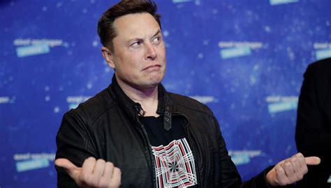 On may 21, elon musk joined a discussion on bitcoin's scaling debate on twitter, saying: Bitcoin: Elon Musk backs currency reliant on fossil fuels - but can Tesla turn bitcoin green ...