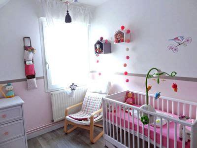modele deco chambre bebe garcon visuel 4