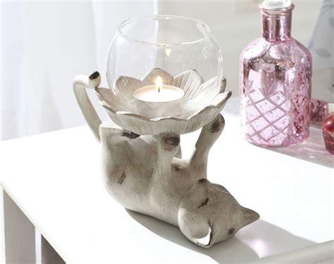 objet design cuisine photophore décoratif becquet