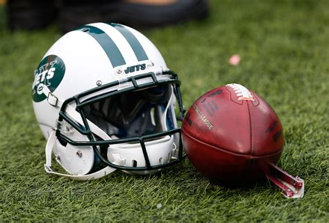 york jets top  ways  fix state   franchise