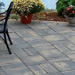 patio stones landscape liquidator
