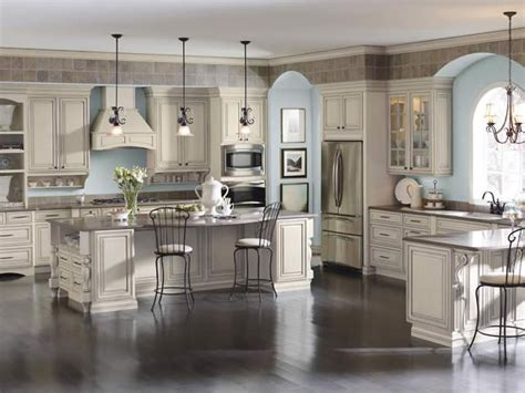 elegant white kitchen cabinets try this elegant kitchen with cabinets by