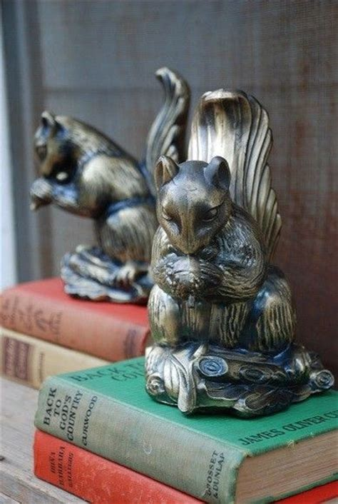 decorative bookends jj 10 13 22 creative bookends you need to see
