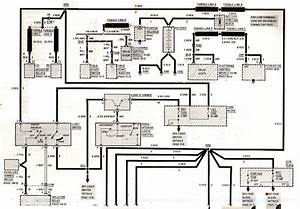 Ignition Switch Wiring Diagrams And Questions