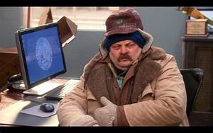 18 Problems Only People Who Are Always Cold Understand