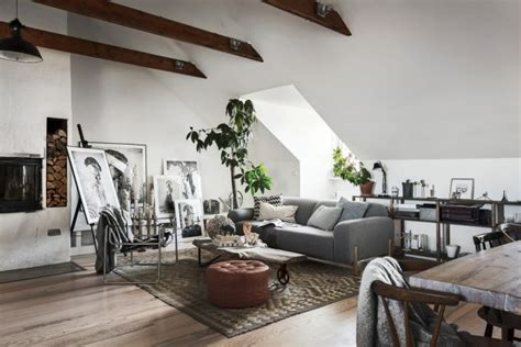 splendid scandinavian living room designs youll fall