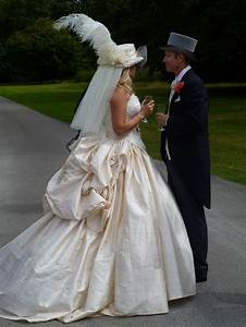 pin by city prom on winter weddings pinterest With dress hats for weddings