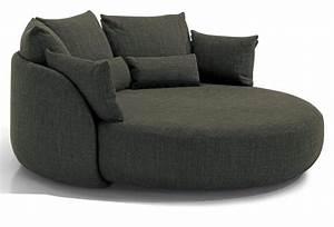 rund sofa fra missoni furnitures pinterest sofas With couch sofa halbrund