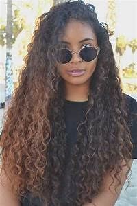 Best Curly Hairstyle Pics You will Like | Hairstyles ...