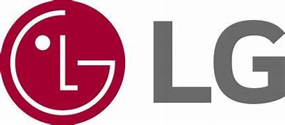 Lg Electronics Data Breathecast