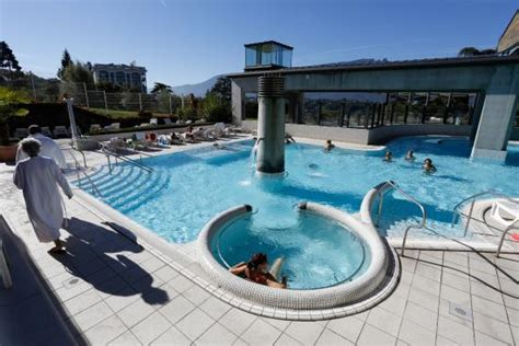 top 10 things to do near quality hotel le cervolan chambery voglans