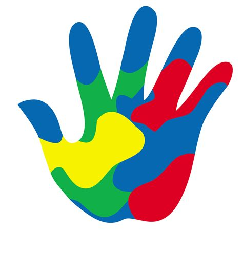 Free Painted Hands Cliparts, Download Free Clip Art, Free ...