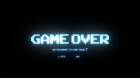 image result  game  holiday retro video games