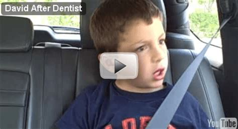 David After Dentist Meme - the top 20 web memes of all time