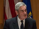 Robert Mueller bio, photos: Trump-Russia investigator, ex ...