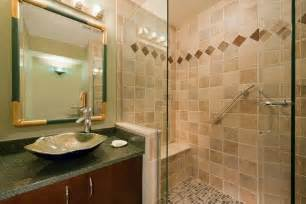 showers ideas small bathrooms unique bathroom shower ideas bath decors