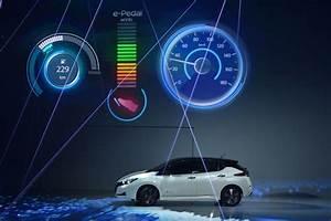 Autonomie Nissan Leaf : voitures lectriques confusion quant l 39 autonomie r elle ~ Melissatoandfro.com Idées de Décoration