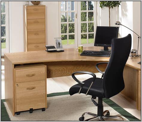 modern home office furniture uk desk home design ideas