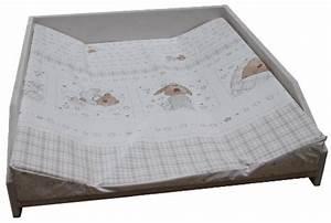 Wickelauflage Auf Waschmaschine : wickelauflage mulde motiv passend f r trend welt wickeltischaufsatz 60 x 70 cm ~ Sanjose-hotels-ca.com Haus und Dekorationen