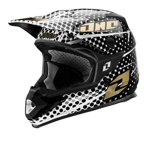 one industries motocross helmets one industries trooper 2 hangover motocross helmet