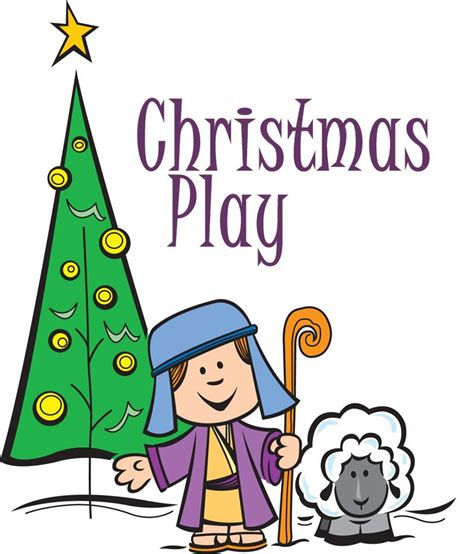 play at olive branch baptist church 665 | coming soon to a sunday school near you christ the good shepherd l5VzBh clipart 1