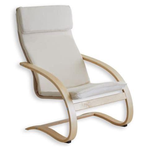 siege bebe ikea fauteuil d 39 allaitement trendyyy com