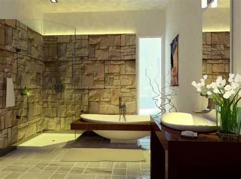 Badezimmergestaltung Ideen, Die Ihnen Bei Der