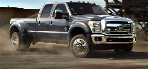 2020 Ford F350 by 2020 Ford F 350 Changes And Redesign 2019 2020 Ford Car