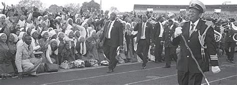 Pressreader Swazi Observer 2017 07 06 Bishop Lek