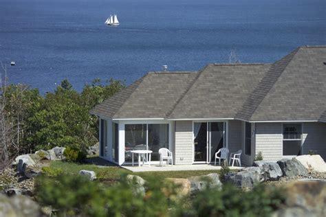 Birch Bay Cottages Birch Bay Retirement Village Community