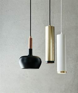 Best ideas about modern pendant light on