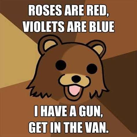 roses  red violets  blue jokes jokes