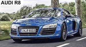 Quelle Audi A3 Choisir : les autres stars d 39 audi les crossovers coup s et roadsters spyders ~ Medecine-chirurgie-esthetiques.com Avis de Voitures