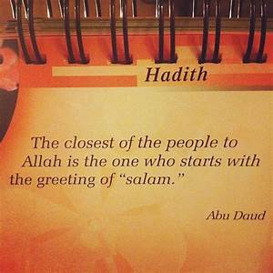 1000+ images ab... Salam Maghrib Quotes