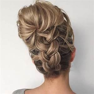 50 Dazzling Medium Length Hairstyles Hair Motive Hair Motive