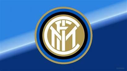 Inter Milan Internazionale Simple